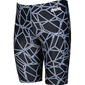 arena Carbonics Pro Jammers Men black/black